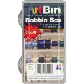 bobbinbox33.jpg