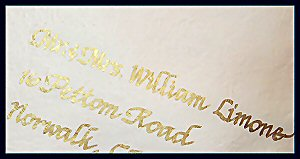 calligraphy4.jpg