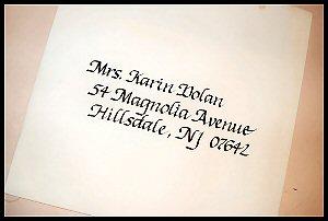 calligraphy8.jpg