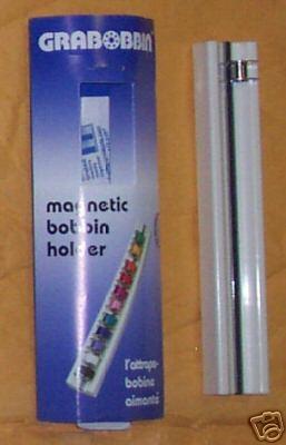 magneticbobbinholder1.jpg