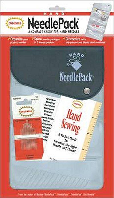 needlepack.jpg