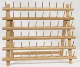 woodenthreadrack.jpg