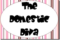 domesticdivalogo