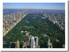 nyccentralpark