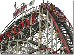 nyccyclone
