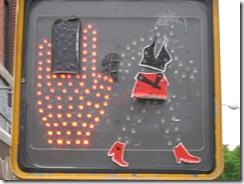 nycwalk