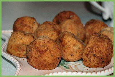 potatocroquettes.jpg