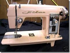 sewingmachinepink