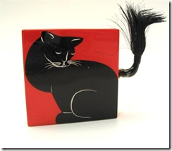 tape-cat1