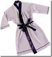 a_serger_robe_purple_sm