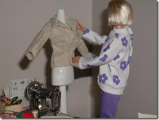 barbiepiningjacket