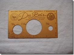 buttonsizer
