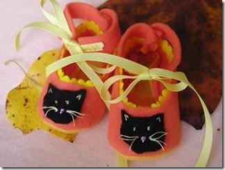 catbooties