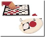 checkers_checkers