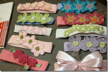 georgiaheadbands