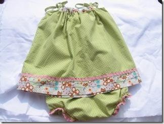 handmadedress