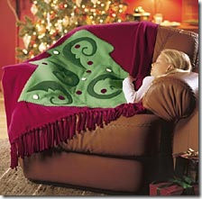 holiday_fleece_throw