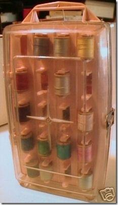 pinkthreadbox