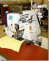 semiautomated2needlesleevehemmer