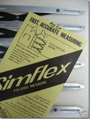 simflex