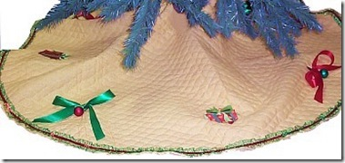 xmass_tree_skirt_singer