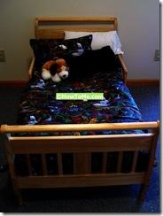 05-bedding