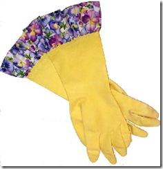 a_glove_glam