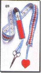 a_neck_ribbon_caddy