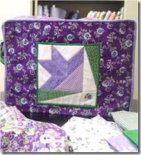 a_sewing_machine_cover_sm