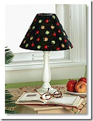 AppleLampshade_main