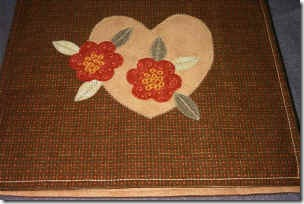 applique_book_small