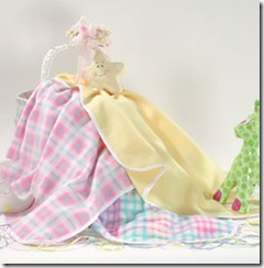 BabyFlecyBlanket_dt