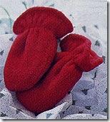 babymittens