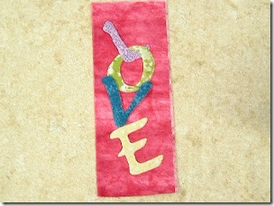 bookmarkquilted