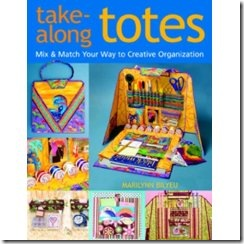 booktakealongtots