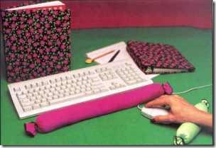 computerwrist