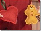 cookieornaments