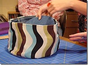 craftybox
