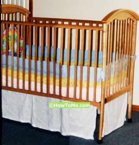 New Baby Bedding Sets - NEW Baby Boy & Girl Nursery