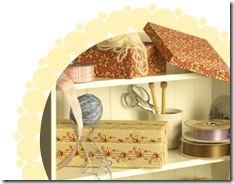 decorativeboxes