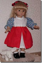 dolls395