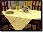 embroideredtablecloth