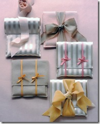 envelopesfabric