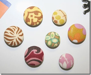 fabric_magnets