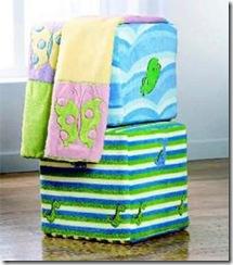 fabricblocks