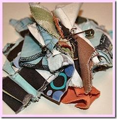 fabricswatch