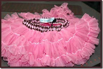 finishedpettiskirt