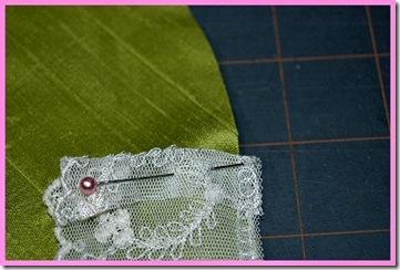 foldlace