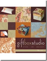 giftboxstudio