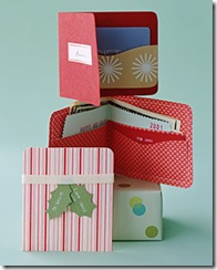 giftwallets